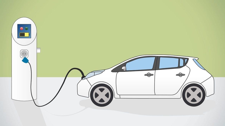 Compania care revoluționează bateriile va schimba mașinile electrice